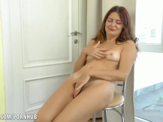 Brother sister doing anal