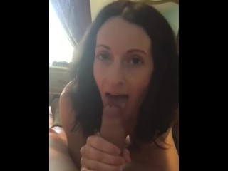 My moms big tits sex stories