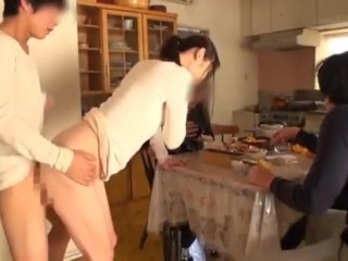 female escort farts