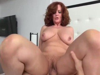 mom and son anal tubes