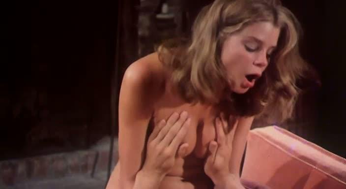 turkish amateur porn video