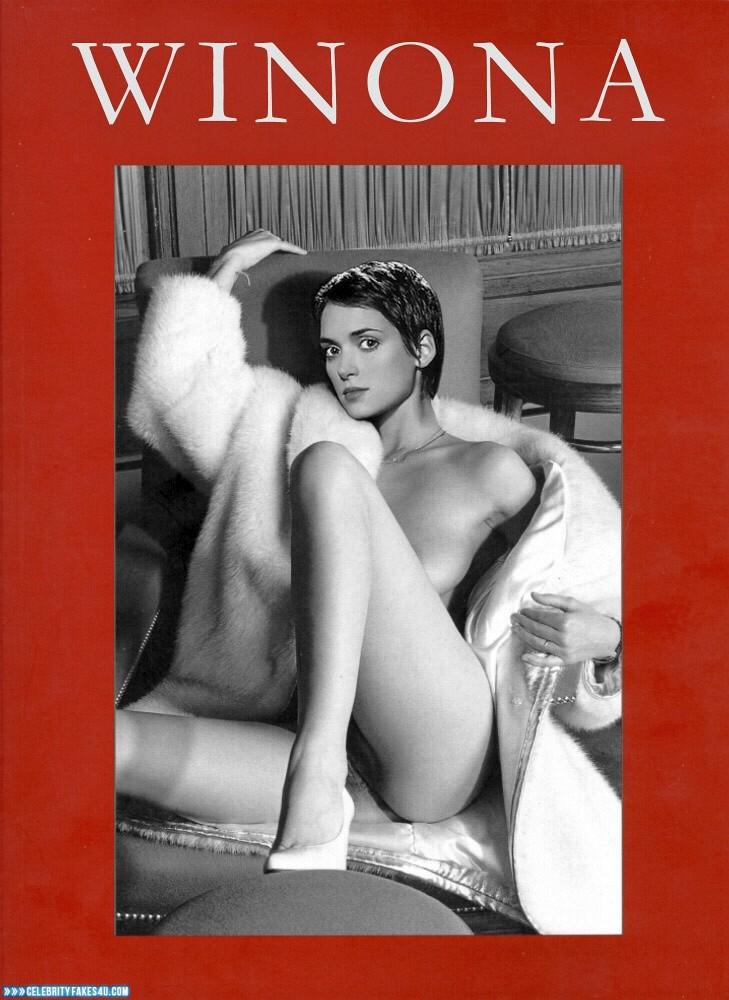 rachael schultz playboy nude pics