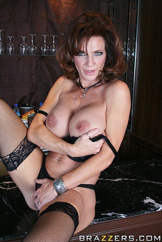 www hamestr sex com