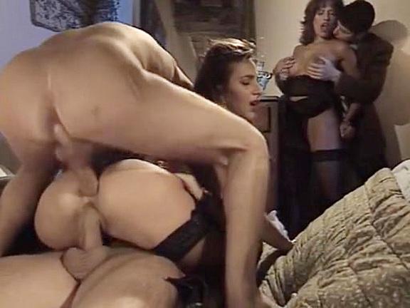best mature pornstar