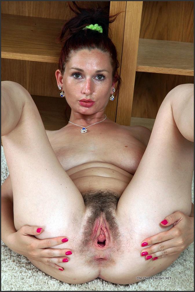 lesbian masturbation pee