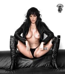 celebrity sex photo