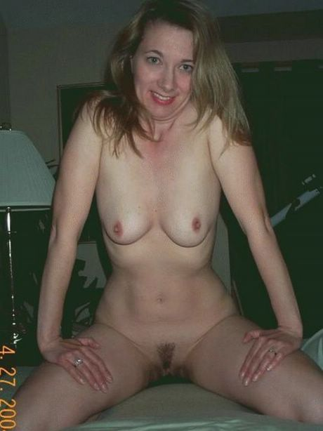 wife fucked in jamaica