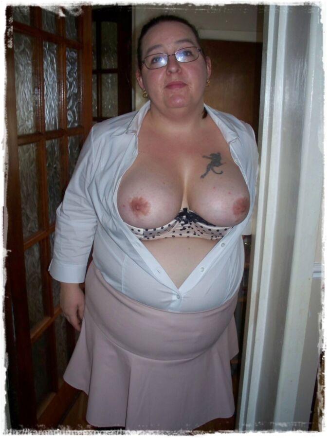filipino nude mature breasts