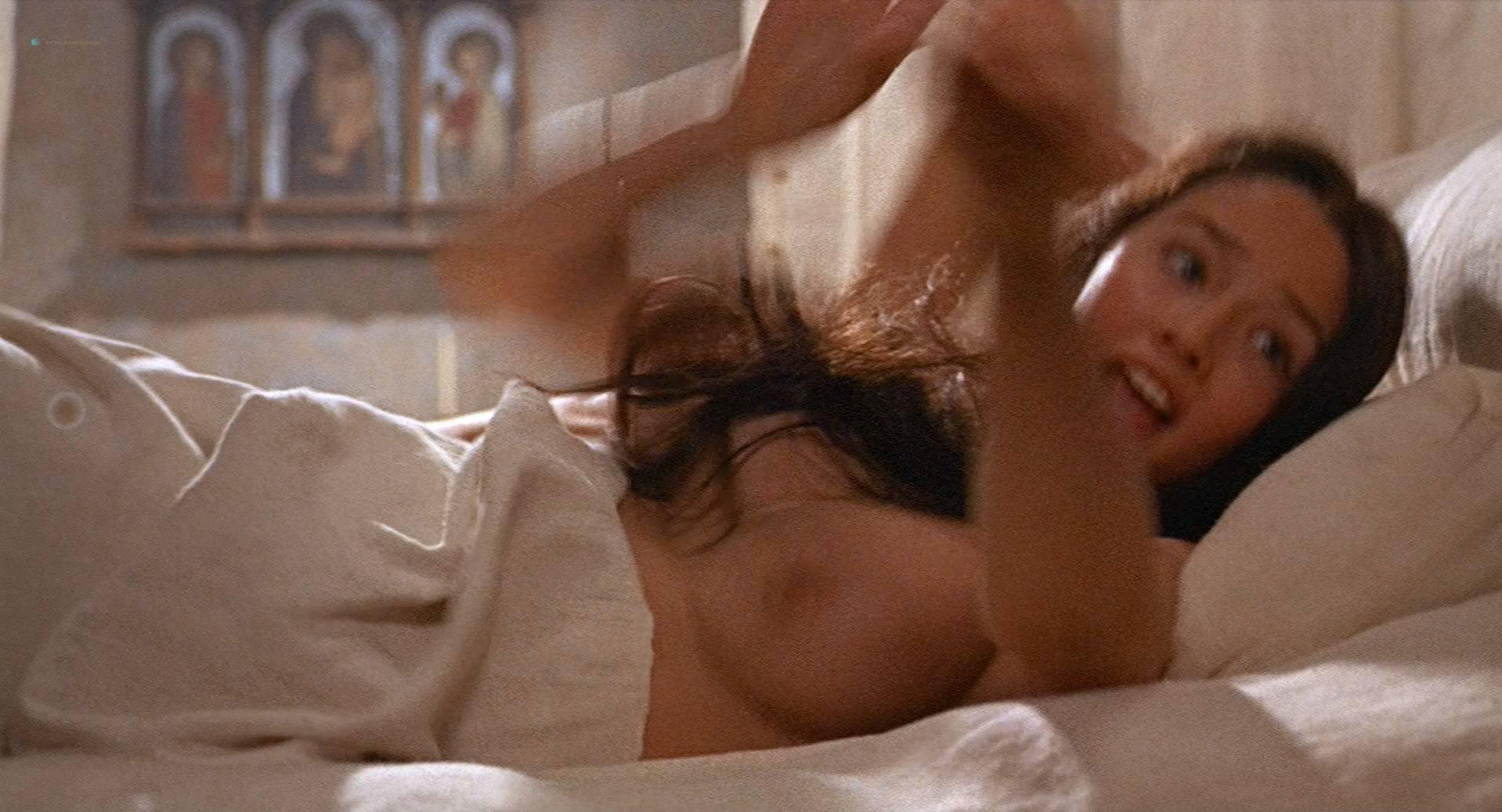 full frontal sex in movies