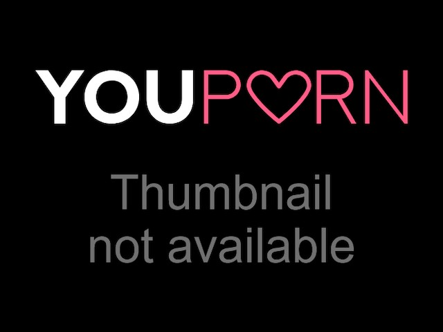free online sex rpg game