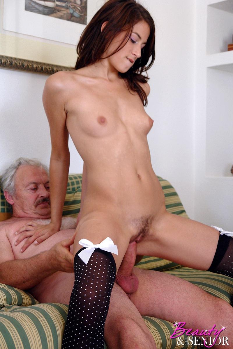 double penetration sex story