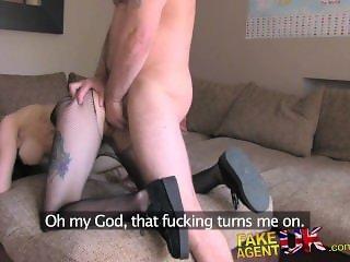 milf porn blogspot