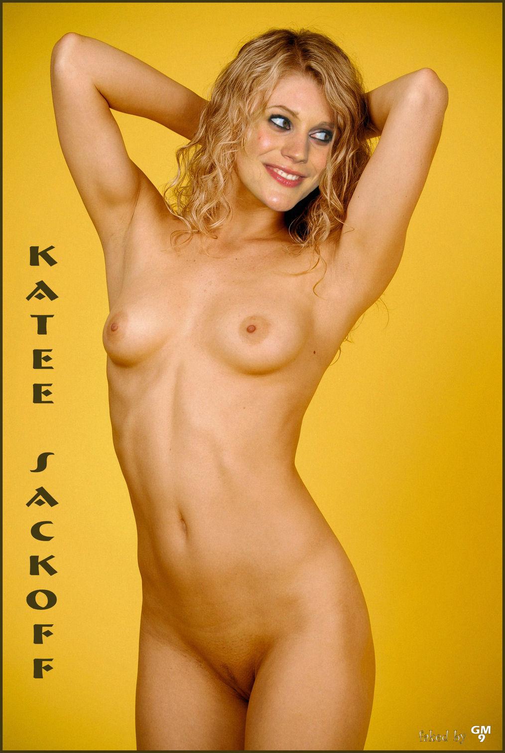 snapdragon nude video