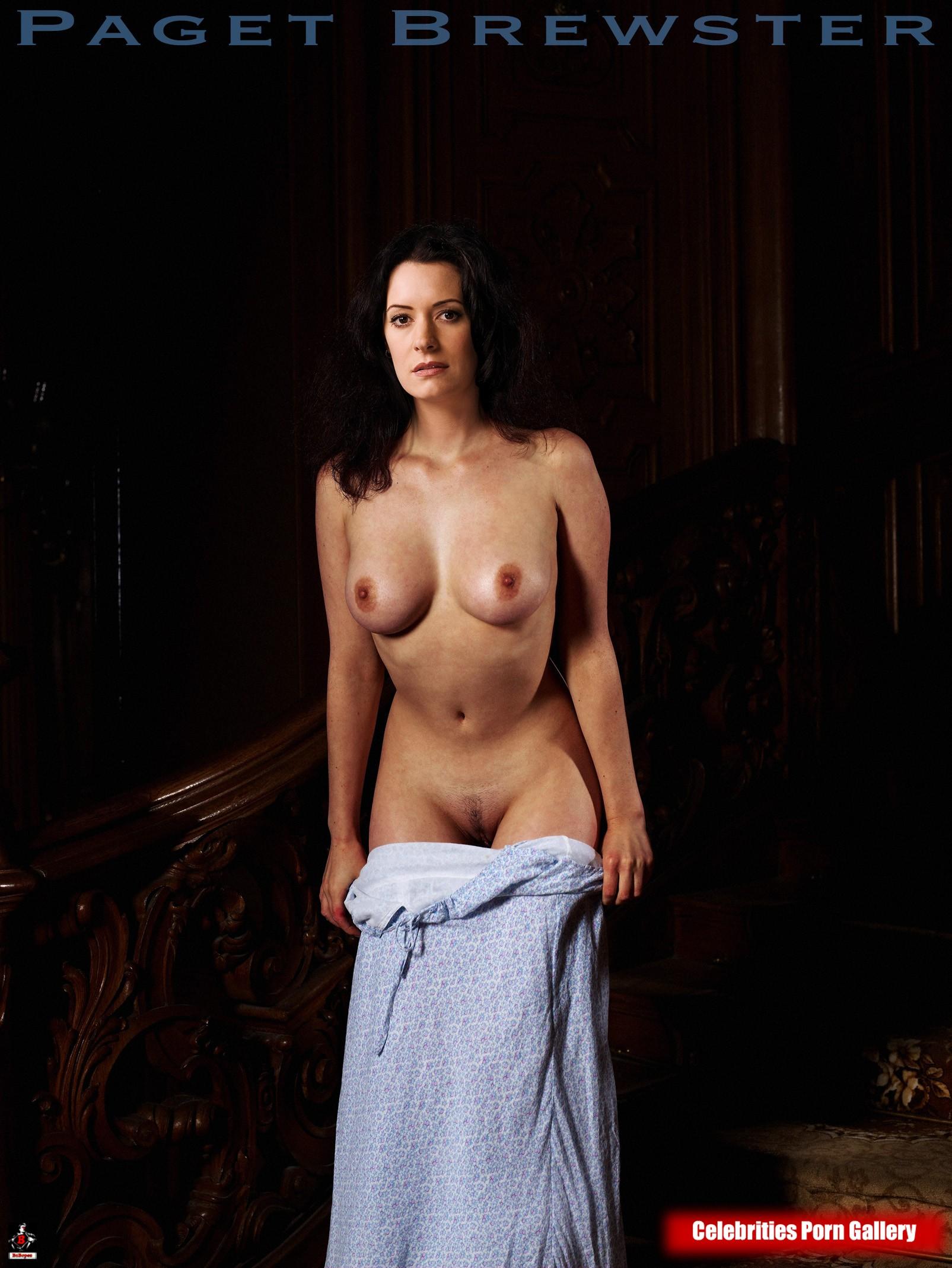 fotos de mujeres culonas