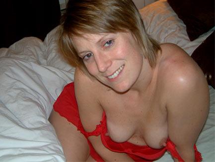 sexy latin giselle nude