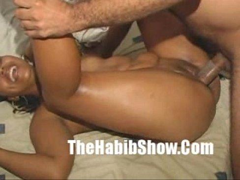 hot sex stripper vip room