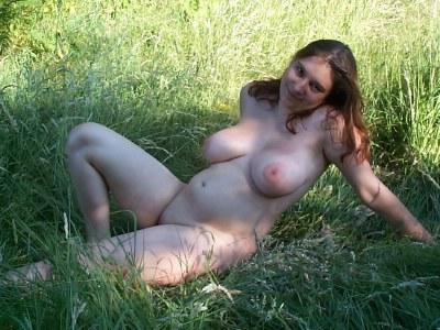 www black nude women big boobs