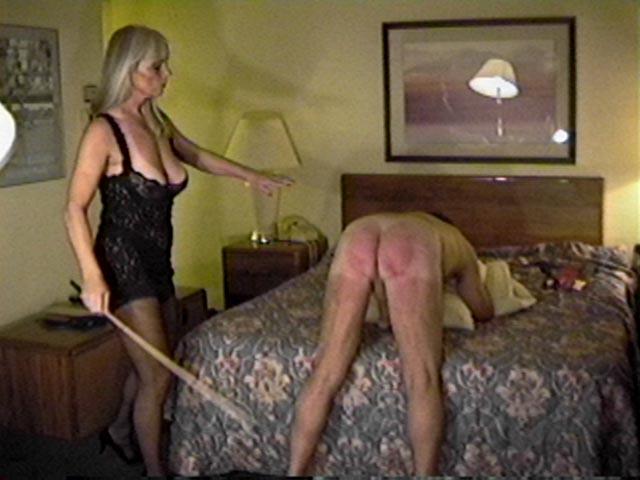 amateur free porn video