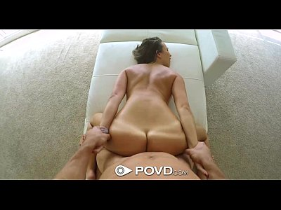 dick in ass videos