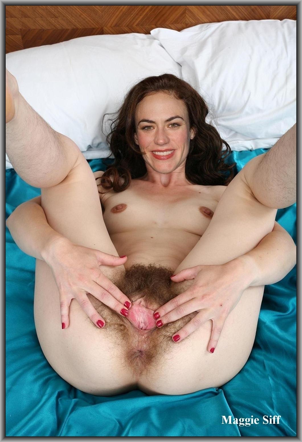 nude pics of latina girls