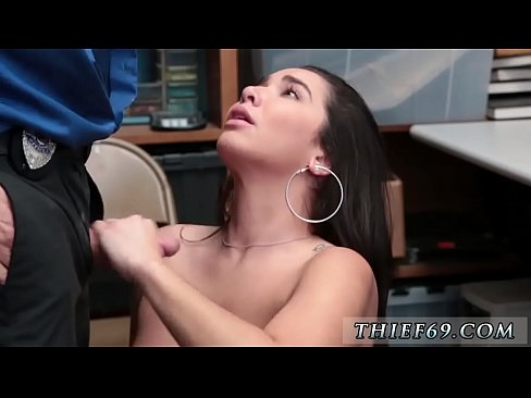 huge cum in mouth compilation