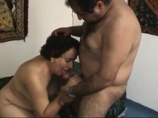 detroit lesbian porn