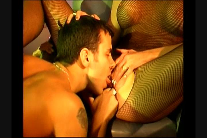 incredibles helen anal