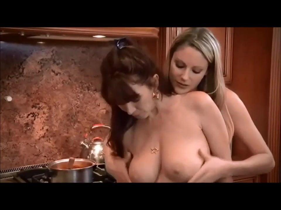 druged sex video