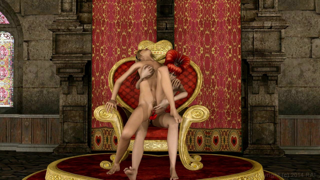 lady lynn porn