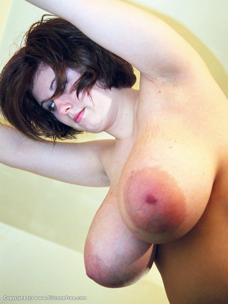 fucked by alien girl