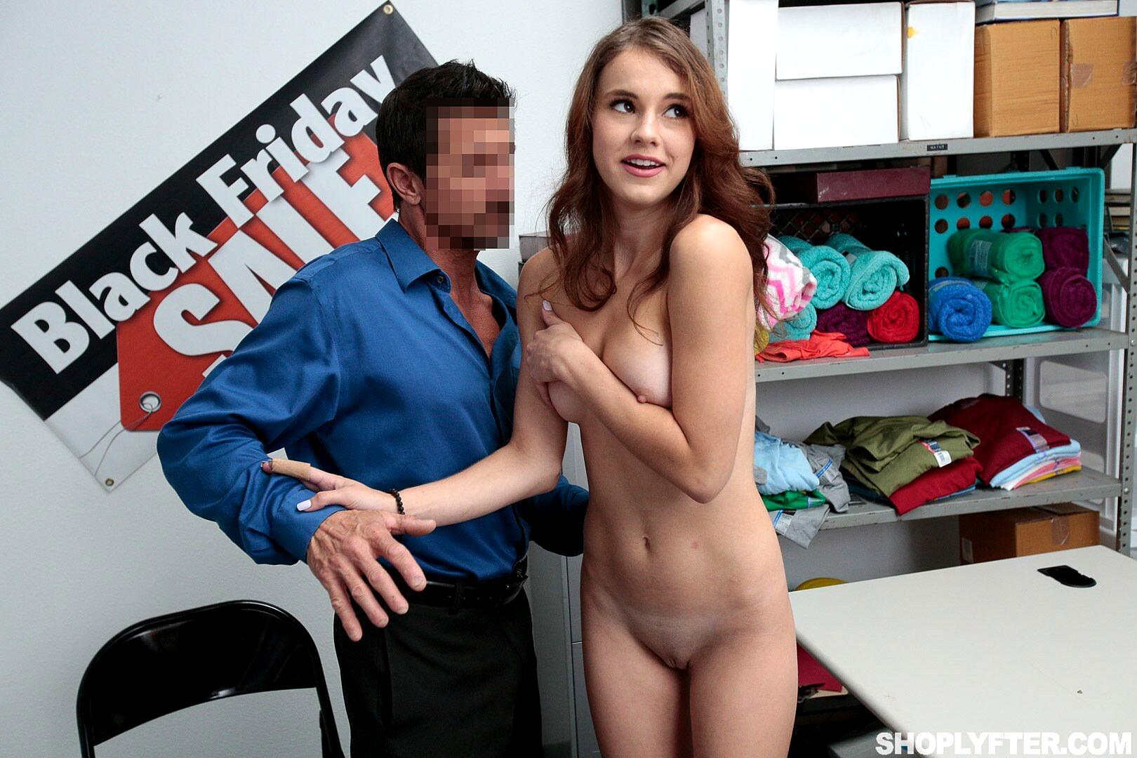 big tits hentai sex