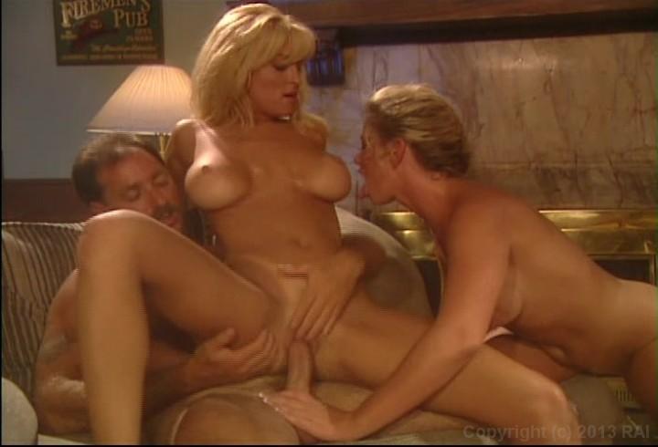 telangana sex movies