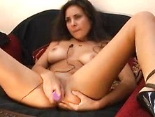 first time porn star