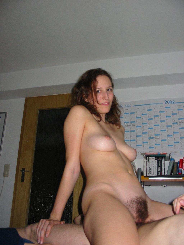 free lesbian photos sex web cams
