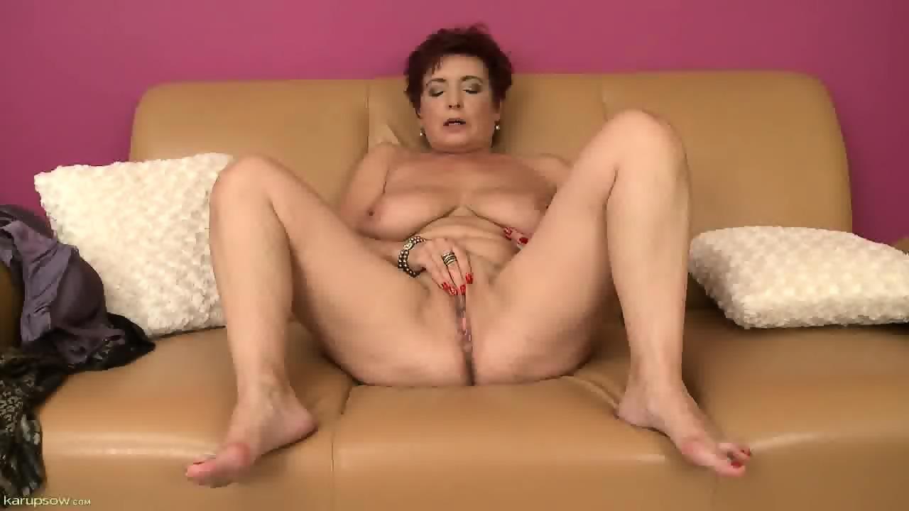 yuka osawa worlds largest penis