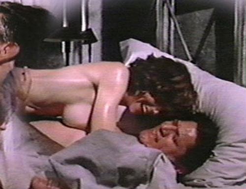 selena gomez naked porn