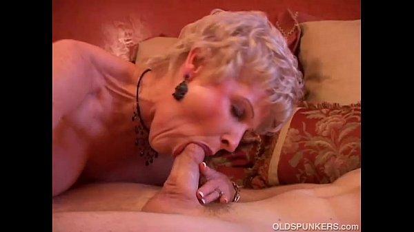 asian slut booty tit porn