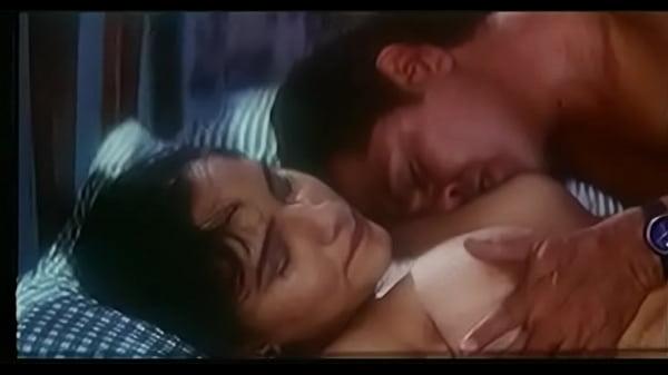tamil nadu village girls adult sex