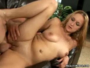 young porn mocies