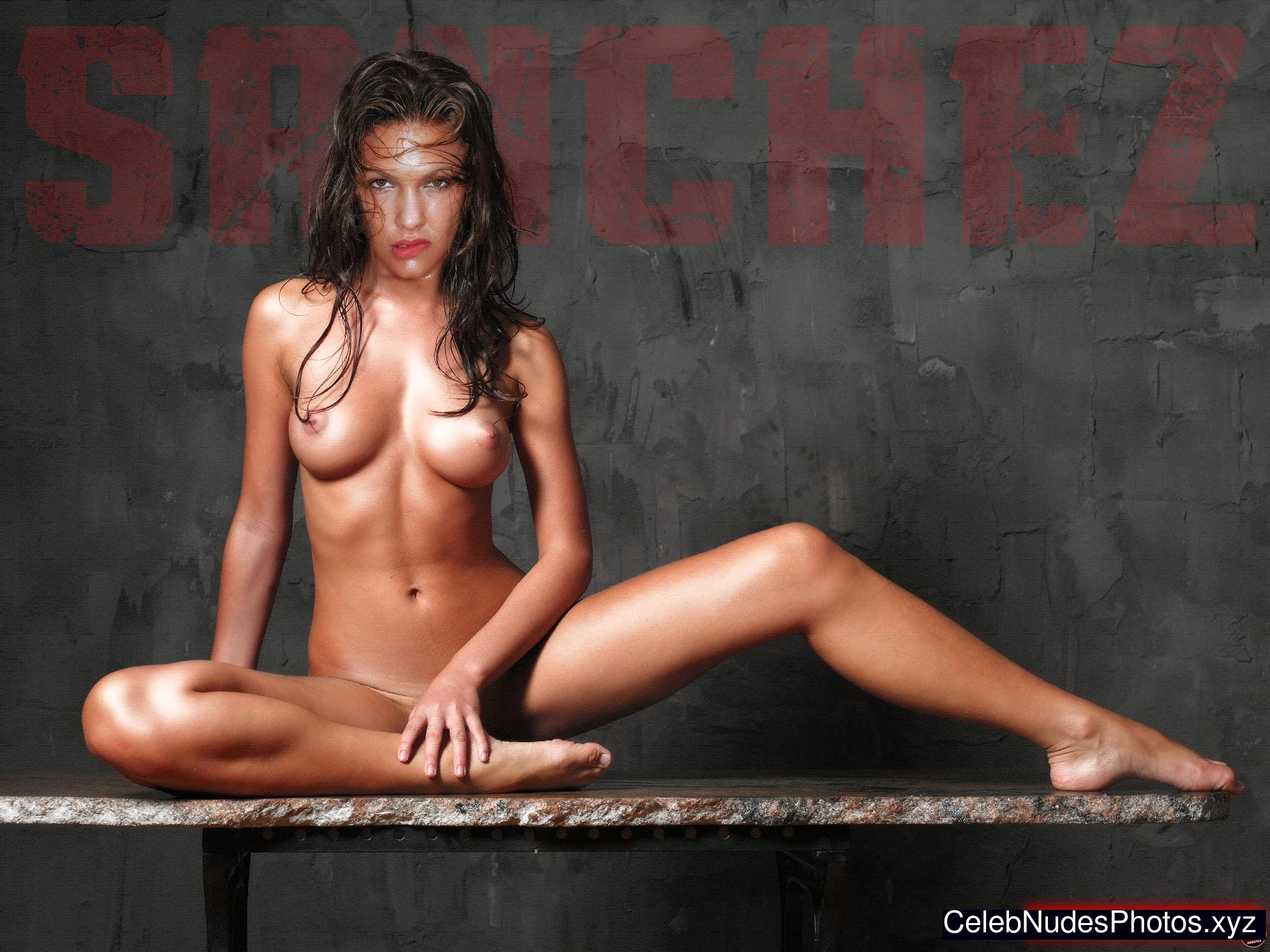 sexy big tits porn pics