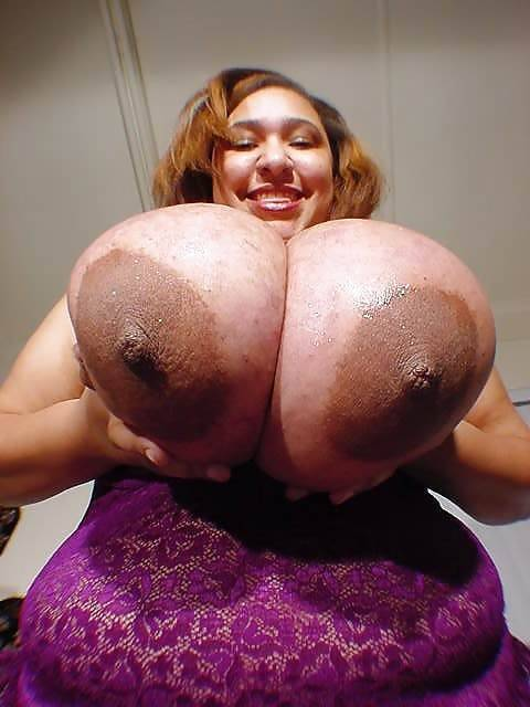 wife s naked party
