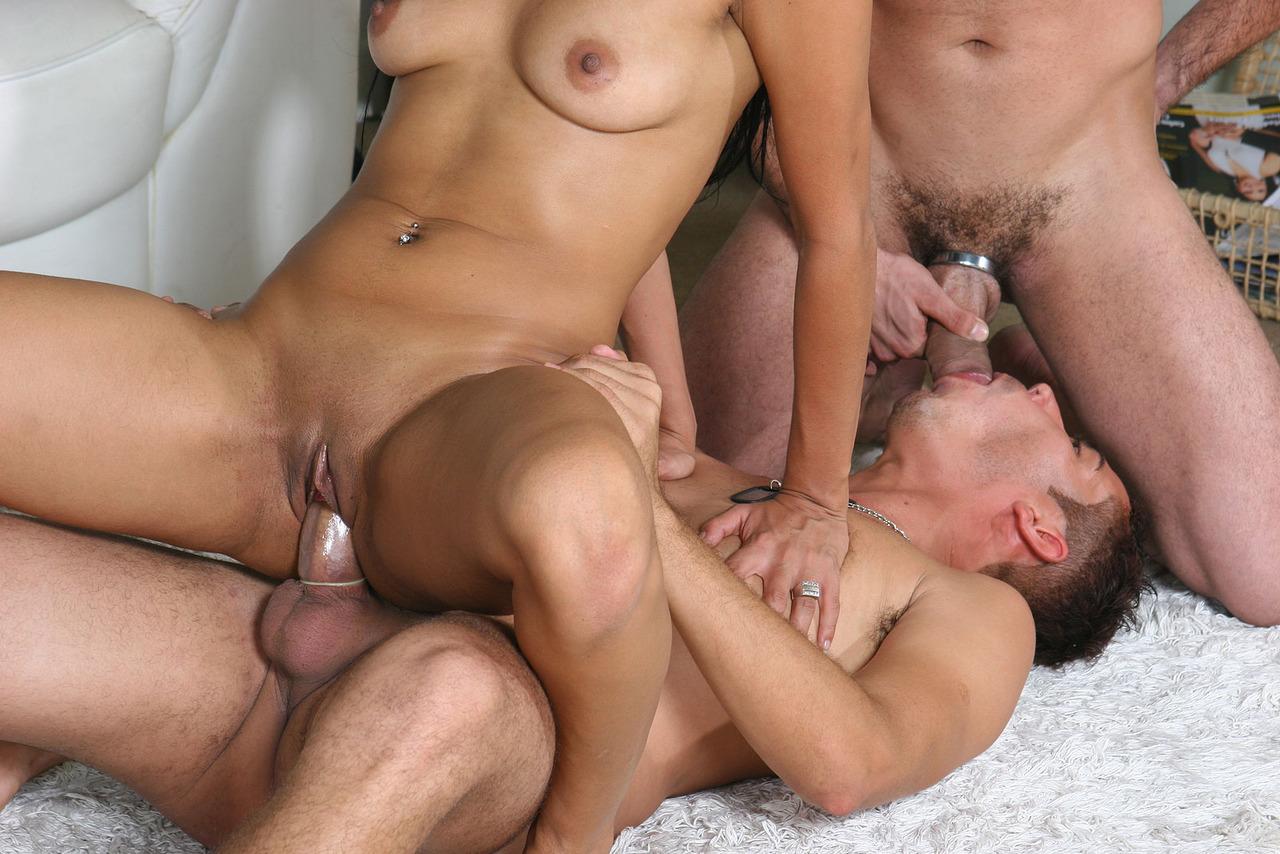 beautiful nude girls porn