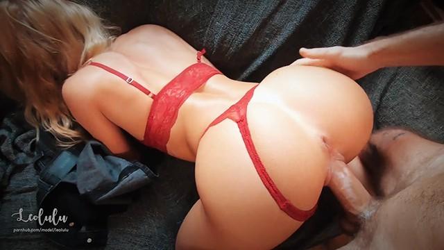 sexy massage photos