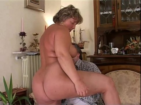 sexy or nude photos of jacqueline moore