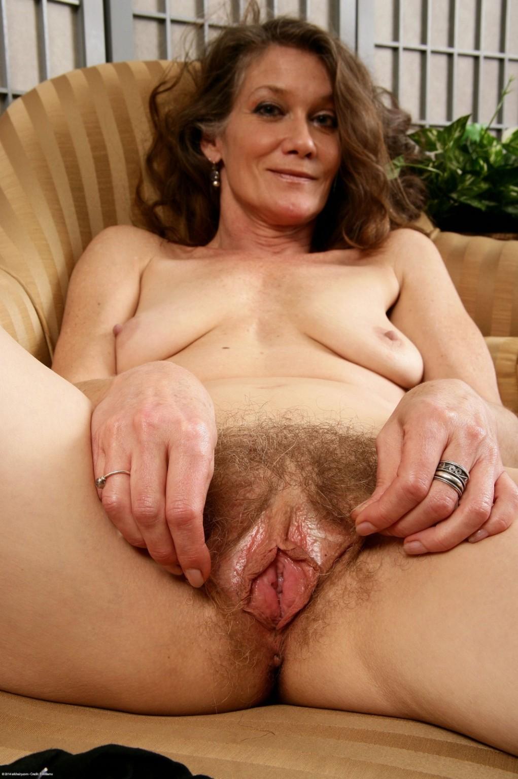 big giant dildo