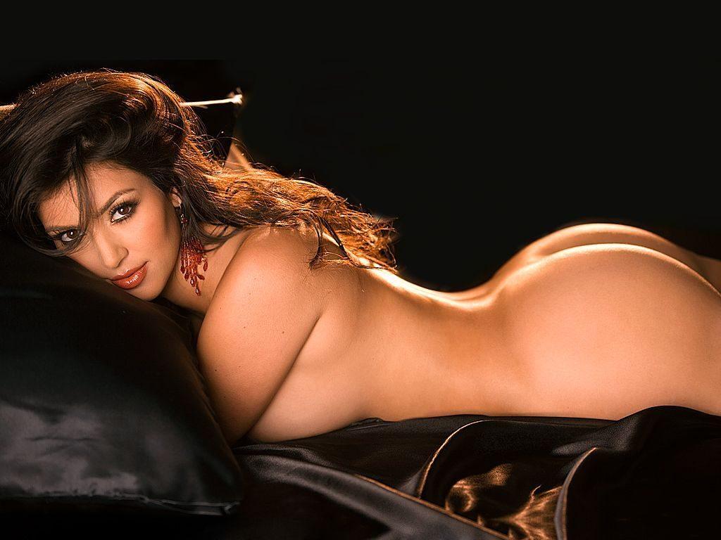 first photo porn latina mouth moms