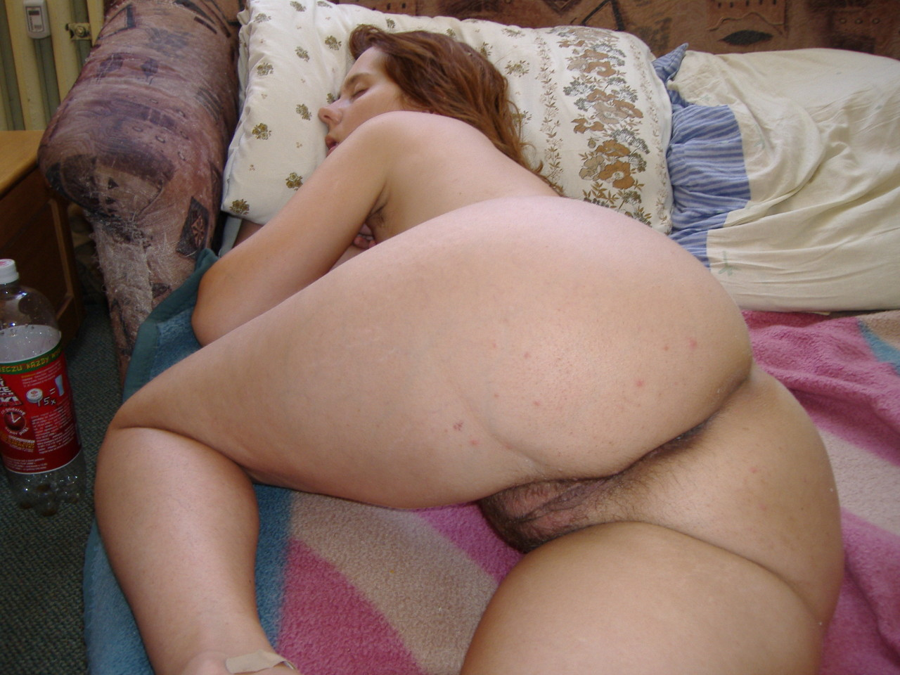 black chick getting fucked