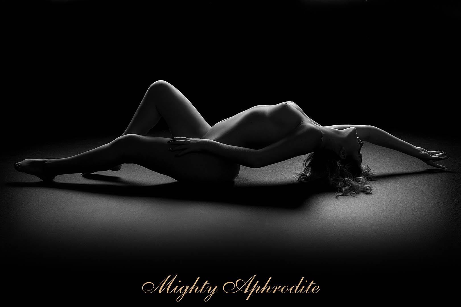 syracuse erotic massage