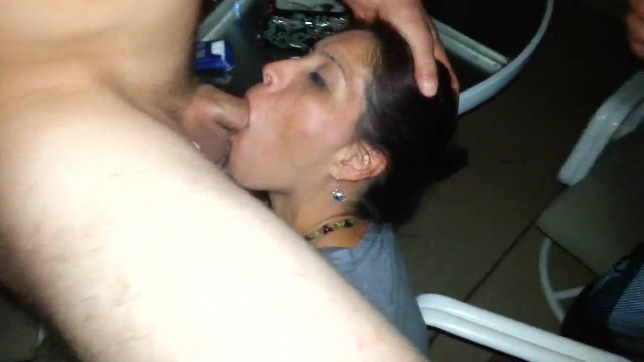 dirty sluts head cock pussy