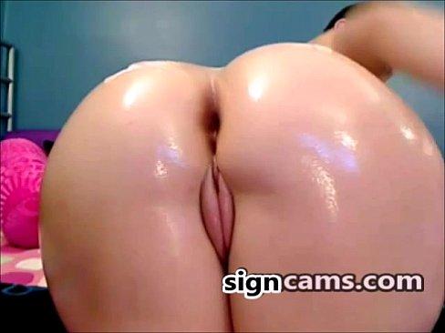 hunk porn